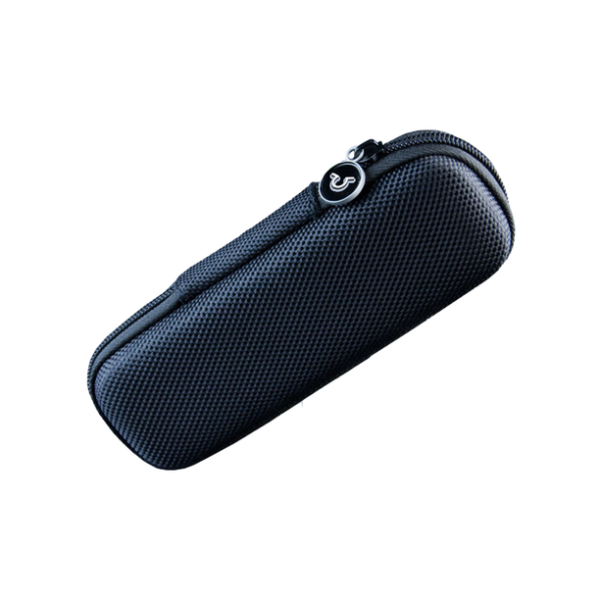 FIREFLY 2+ CASE WITH ZIPPER